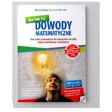 DOWODY_MATEMATYCZNE_opis.png